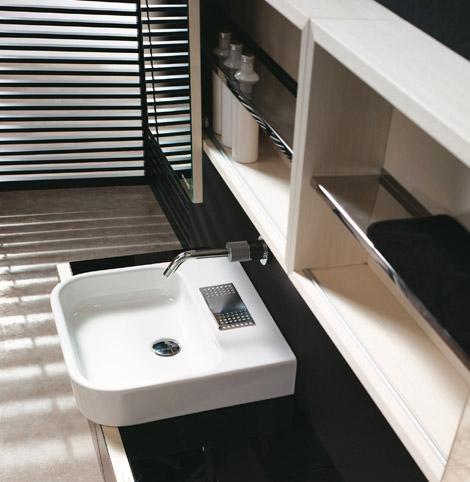 zoli-loft-bath-cuero-sink.jpg
