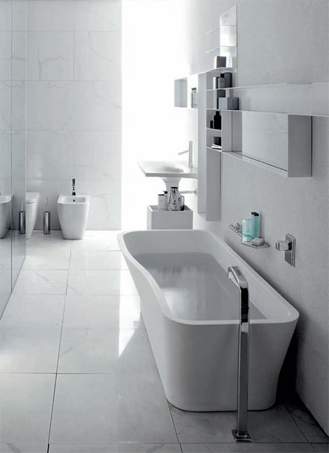 zucchetti-faraway-bathroom-collection.jpg