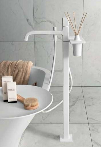zucchetti-faucet-faraway-5.jpg
