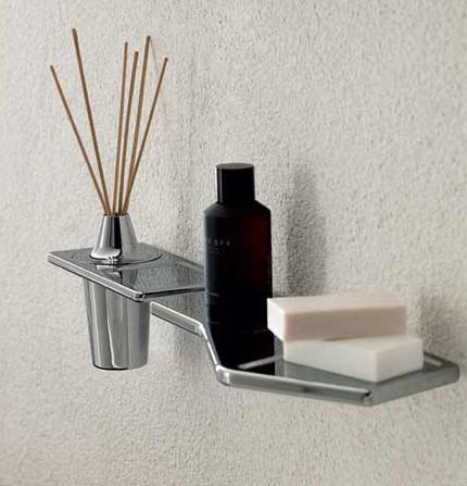 zucchetti-faucet-faraway-8.jpg