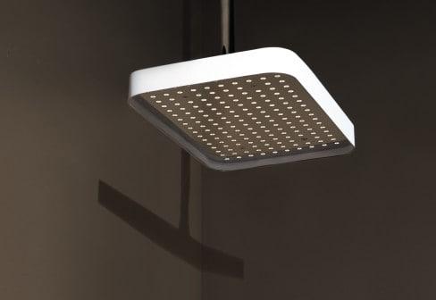 zucchetti-shower-head-square-1.jpg