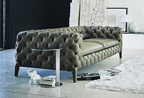 arketipo-sofa-windsor-3.jpg