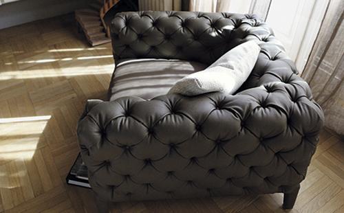 arketipo-sofa-windsor-4.jpg