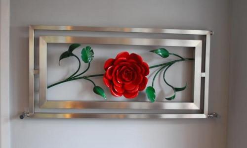 art-radiators-susie-1.jpg