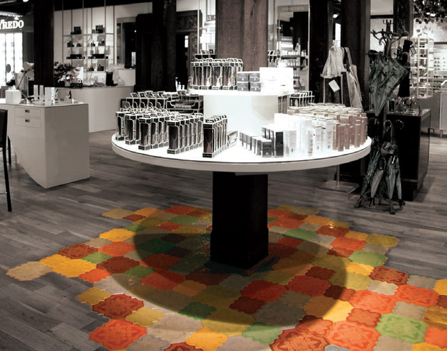 colored-concrete-tile-from-ivanka-flaster-6.jpg