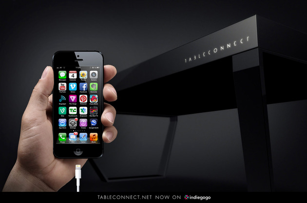 TableConnect-60-Inch-Multitouch-Design Table-iPhone.jpg
