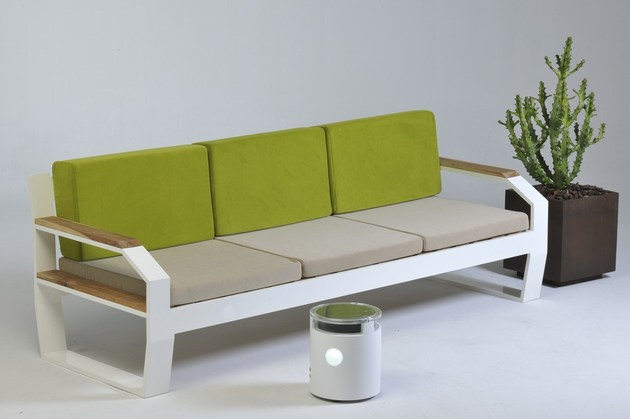 bring-life-outdoors-sleek-lgtek-patio-furniture-bench.jpg