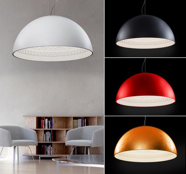 oversized-pendant-lamp-chiarodì-metal-lux-3-full-range.jpg