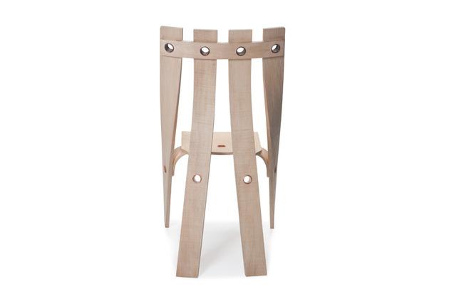 steam-bent-ash-furniture-assembled-rivets-david-colwell-10-chair-back.jpg