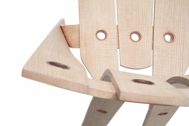 steam-bent-ash-furniture-assembled-rivets-david-colwell-11-seat.jpg