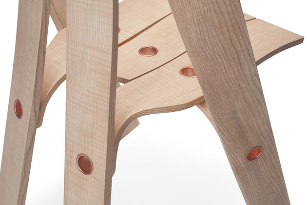 steam-bent-ash-furniture-assembled-rivets-david-colwell-12-chair-back-close.jpg
