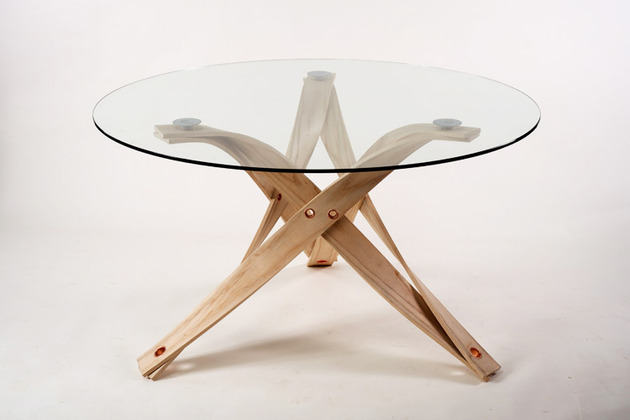 steam-bent-ash-furniture-assembled-rivets-david-colwell-3-table-front.jpg