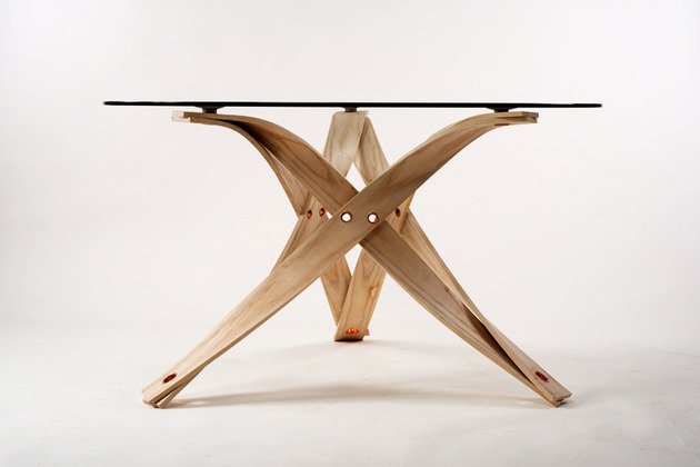 steam-bent-ash-furniture-assembled-rivets-david-colwell-4-table-straight-floor.jpg