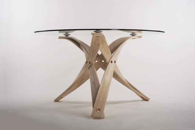 steam-bent-ash-furniture-assembled-rivets-david-colwell-5-back-straight.jpg