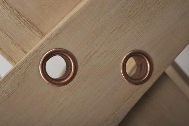 steam-bent-ash-furniture-assembled-rivets-david-colwell-7-tube-rivets.jpg