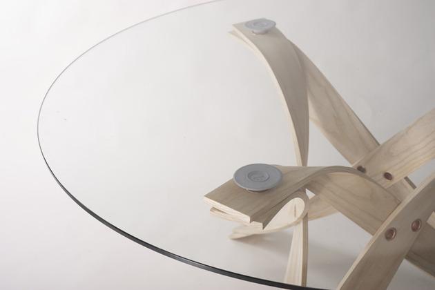 steam-bent-ash-furniture-assembled-rivets-david-colwell-8-tabletop-side.jpg