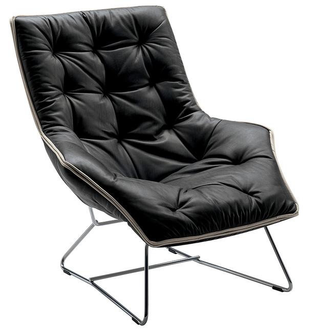 zanotta-maserati-chair-grandtour-3.jpg