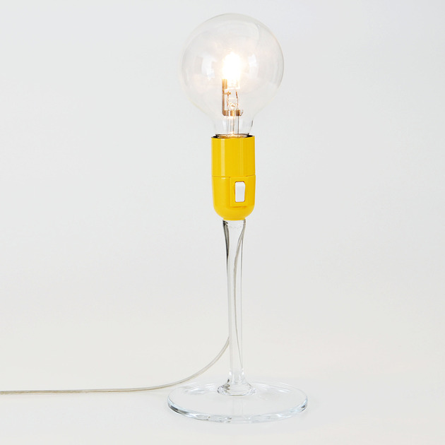 cheerful-champagne-glass-shaped-table-lamps-5.jpg
