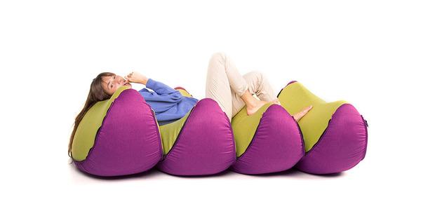 mandarin-a-playful-fruit-shaped-set-of-poufs-10.jpg