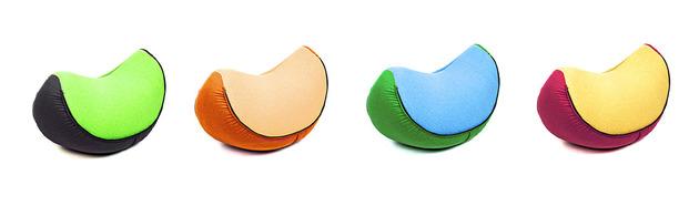mandarin-a-playful-fruit-shaped-set-of-poufs-12.jpg