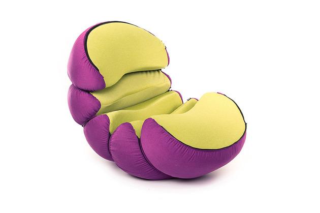 mandarin-a-playful-fruit-shaped-set-of-poufs-7.jpg