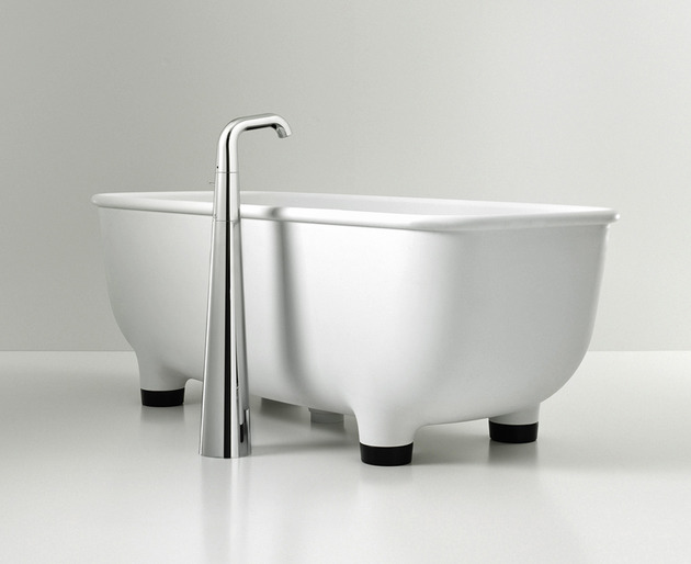 marc newson bathroom collection for caroma 1 thumb 630x514 31593 Marc Newson Bathroom Collection for Caroma
