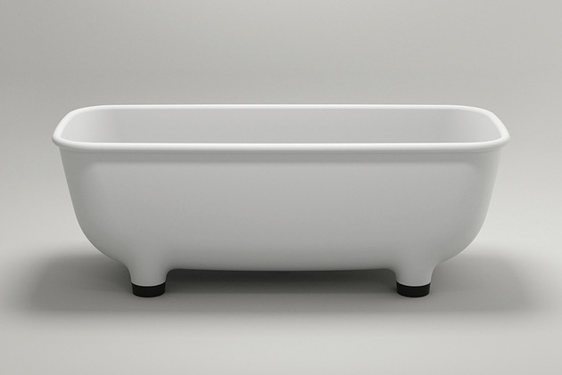 marc-newson-bathroom-collection-for-caroma-6.jpg