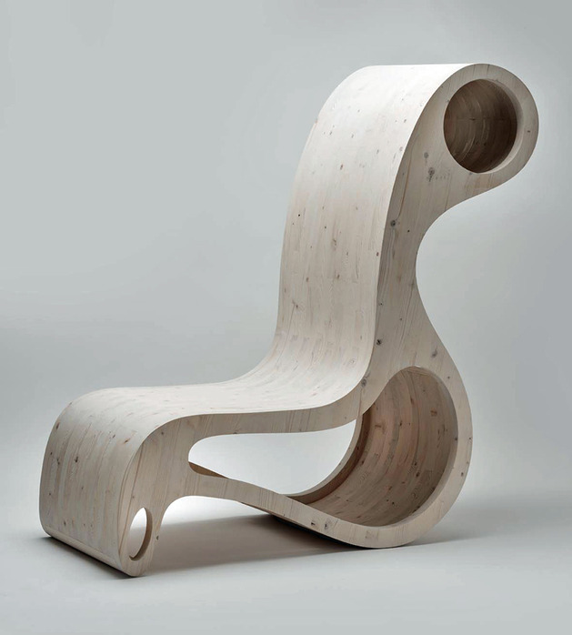chair-chaise-lounge-in-one-x2-giorgio-caporaso-3-white-chair.jpg
