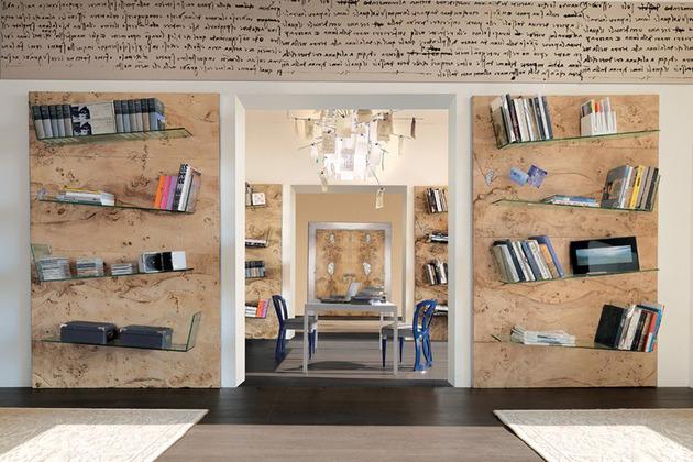 briar-wood-furniture-by-bizzotto-8.jpg