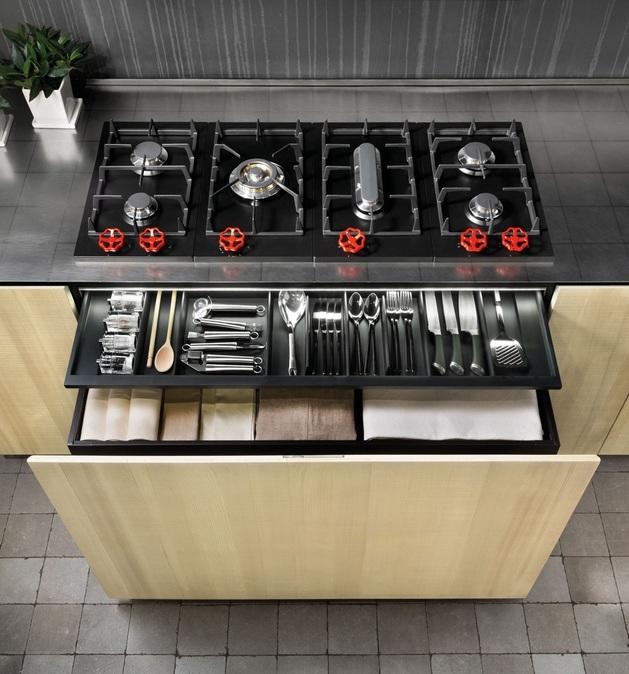 natural-skin-kitchen-minacciolo-nature-technology-9.jpg