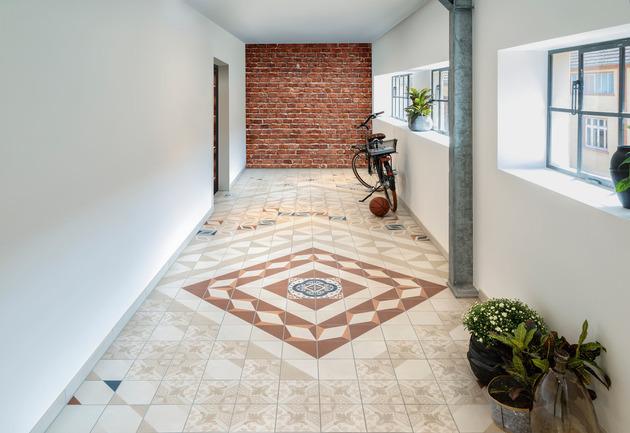 porcelain-stoneware-tiles-by-villeroy-boch-3.jpg