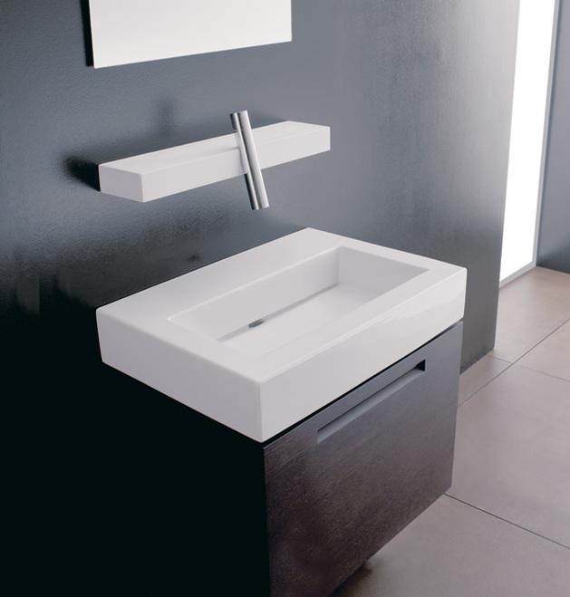 blok-electronic-faucet-shelf-combo-treemme-2.jpg