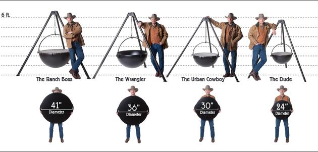 hanging-bowl-fire-pit-cowboy-cauldron-size-chart.jpg