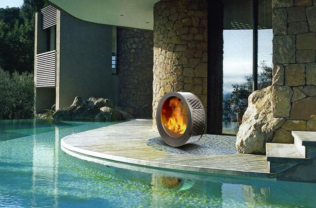 modern-circular-metal-fire-pit-eclypsya.jpg