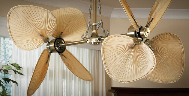 palisade-fanimation-ceiling-fan.jpg
