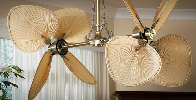 palisade-fanimation-ceiling-fan.jpg
