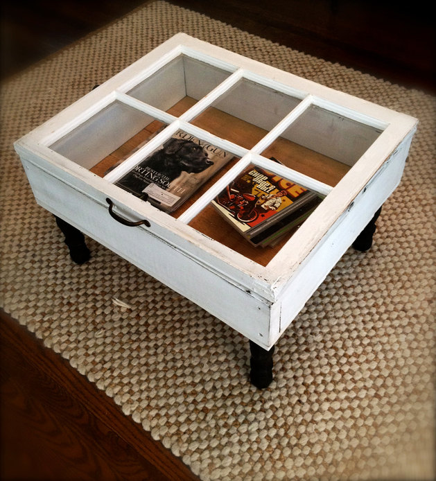 sustainable-home-decor-upcycled-furniture-reclaimed-window-table.jpg