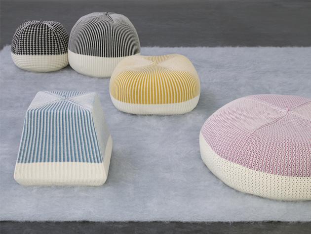 merino-wool-indoor-pouf-bonnet-casalis.jpg