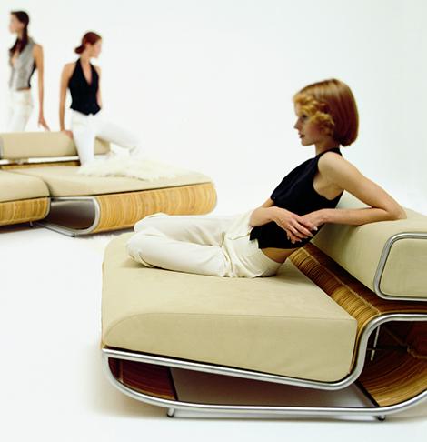 bonacina-pierantonio-outdoor-modular-seating-sofa-3.jpg