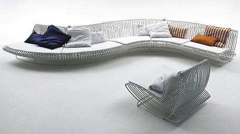 bonacina-pierantonio-outdoor-modular-seating-sofa-4.jpg