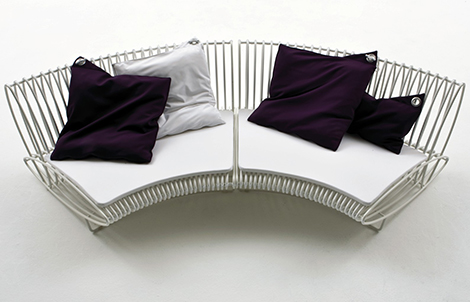 bonacina-pierantonio-outdoor-modular-seating-sofa-5.jpg