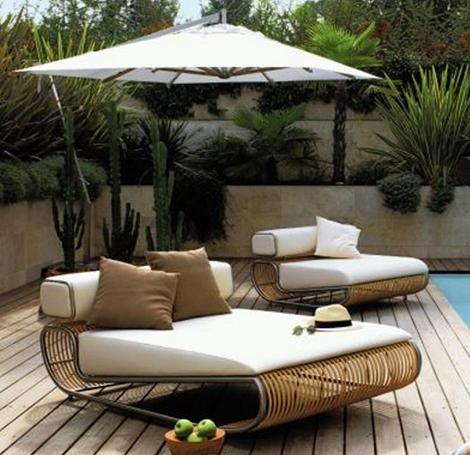 bonacina-pierantonio-outdoor-modular-seating-sofa-6.jpg