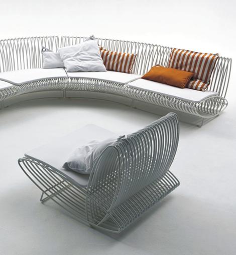 bonacina-pierantonio-outdoor-modular-seating-sofa-7.jpg
