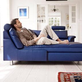 Comfort Furnitureby Stressless