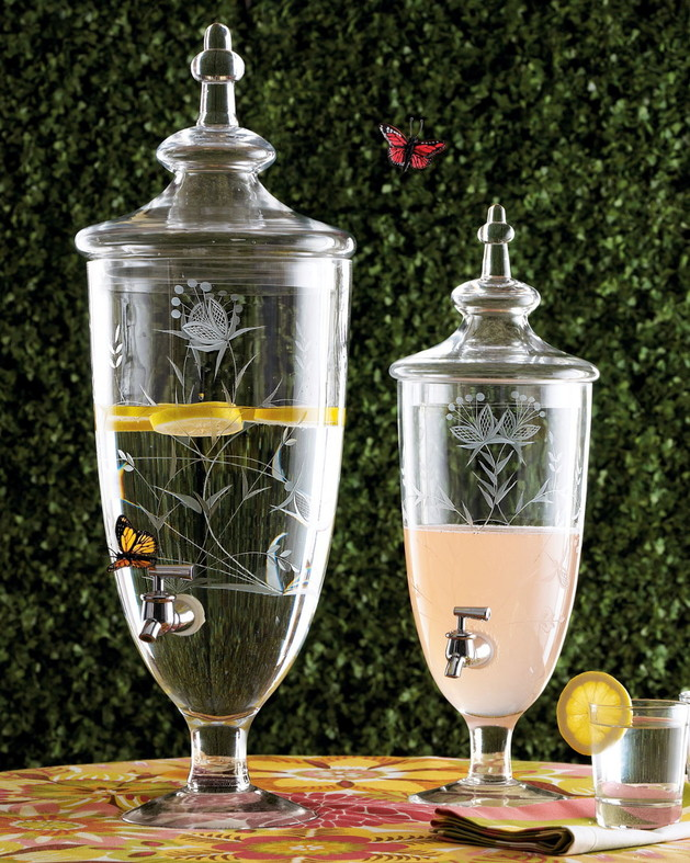 chic-clear-drink-dispensers-savannah-5.jpg