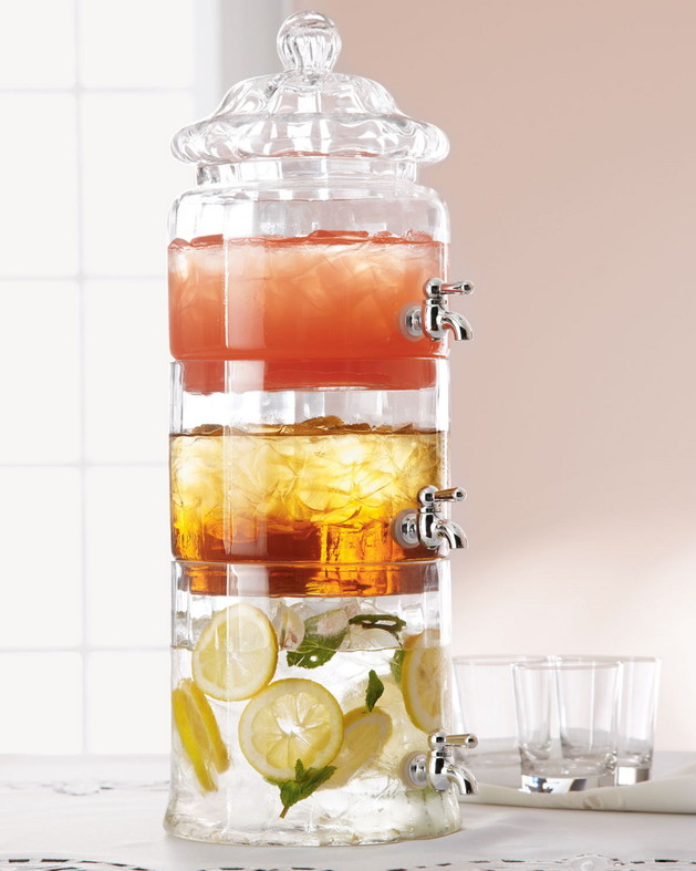 chic-clear-drink-dispensers-stacked-optic-4.jpg