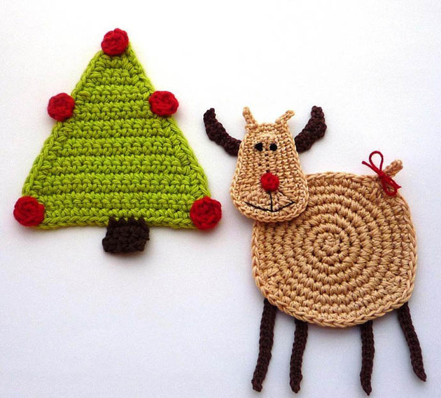 crocheted-christmas-tree-ornaments-12-coasters.jpg