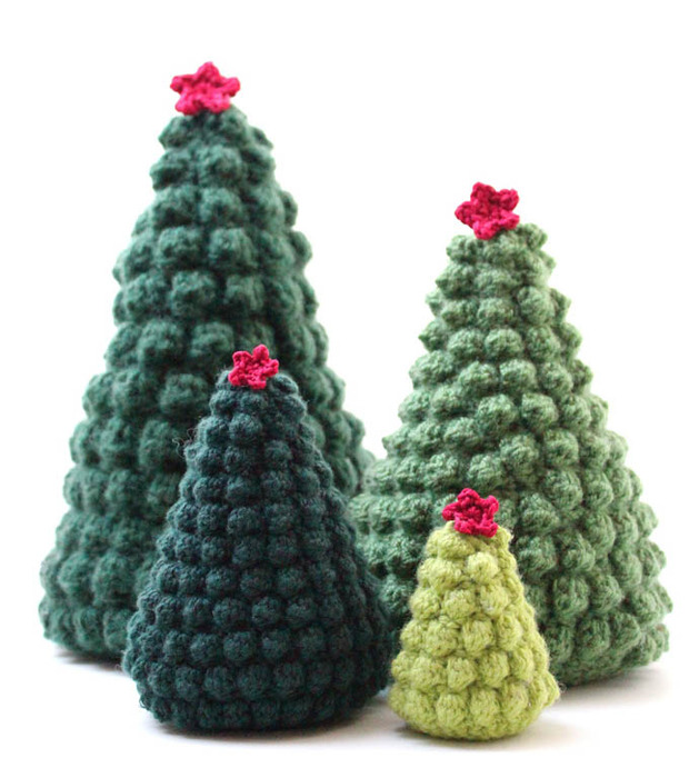 crocheted-christmas-tree-ornaments-14-trees.jpg