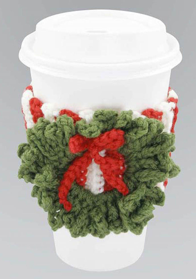 crocheted-christmas-tree-ornaments-17-coffee.jpg