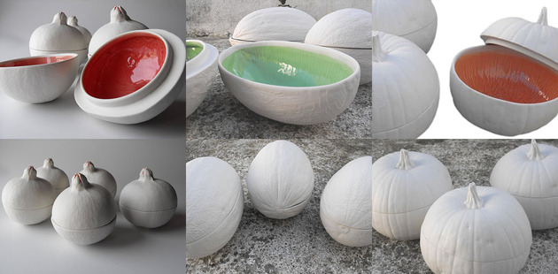 bi-color-fruit-shaped-porcelain-bowls-8.jpg